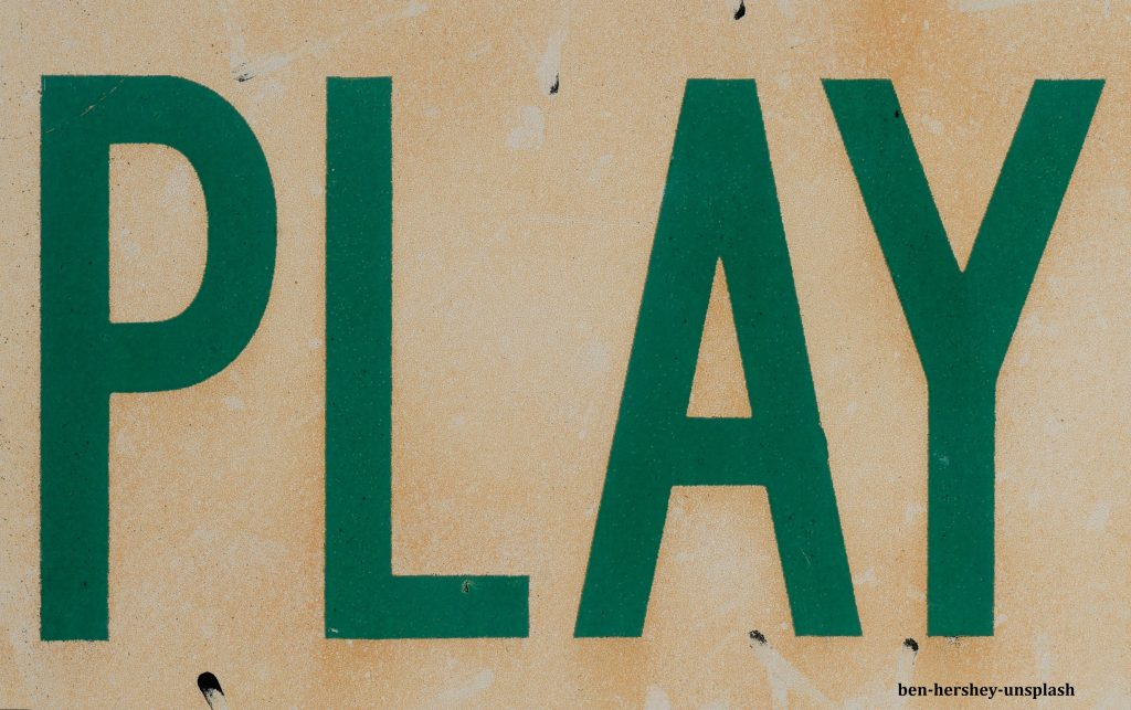 what-is-play-rajeevelt-