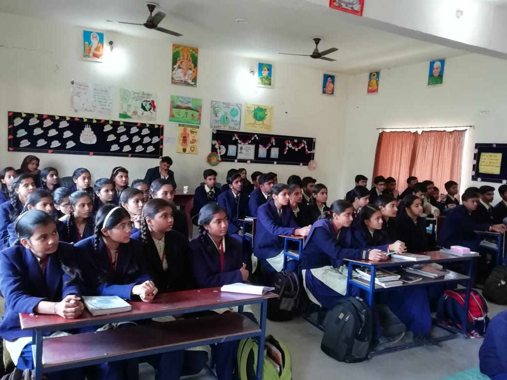 classroom management-rajeevelt-rajeev-ranjan