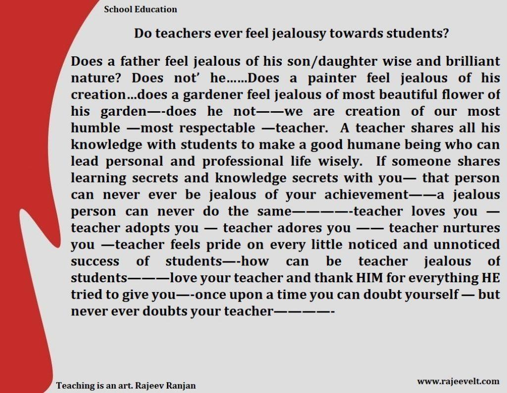 teacher school teacher educator  rajeevelt rajeev ranjan