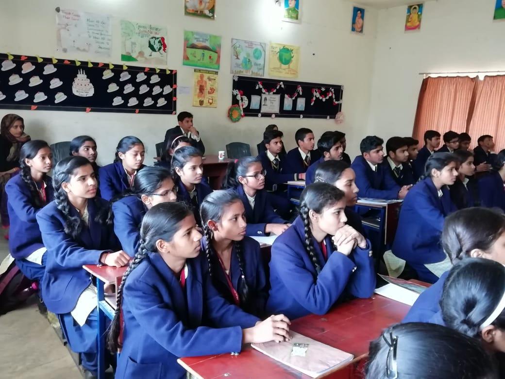 study tips- rajeev ranjan classroom tips
