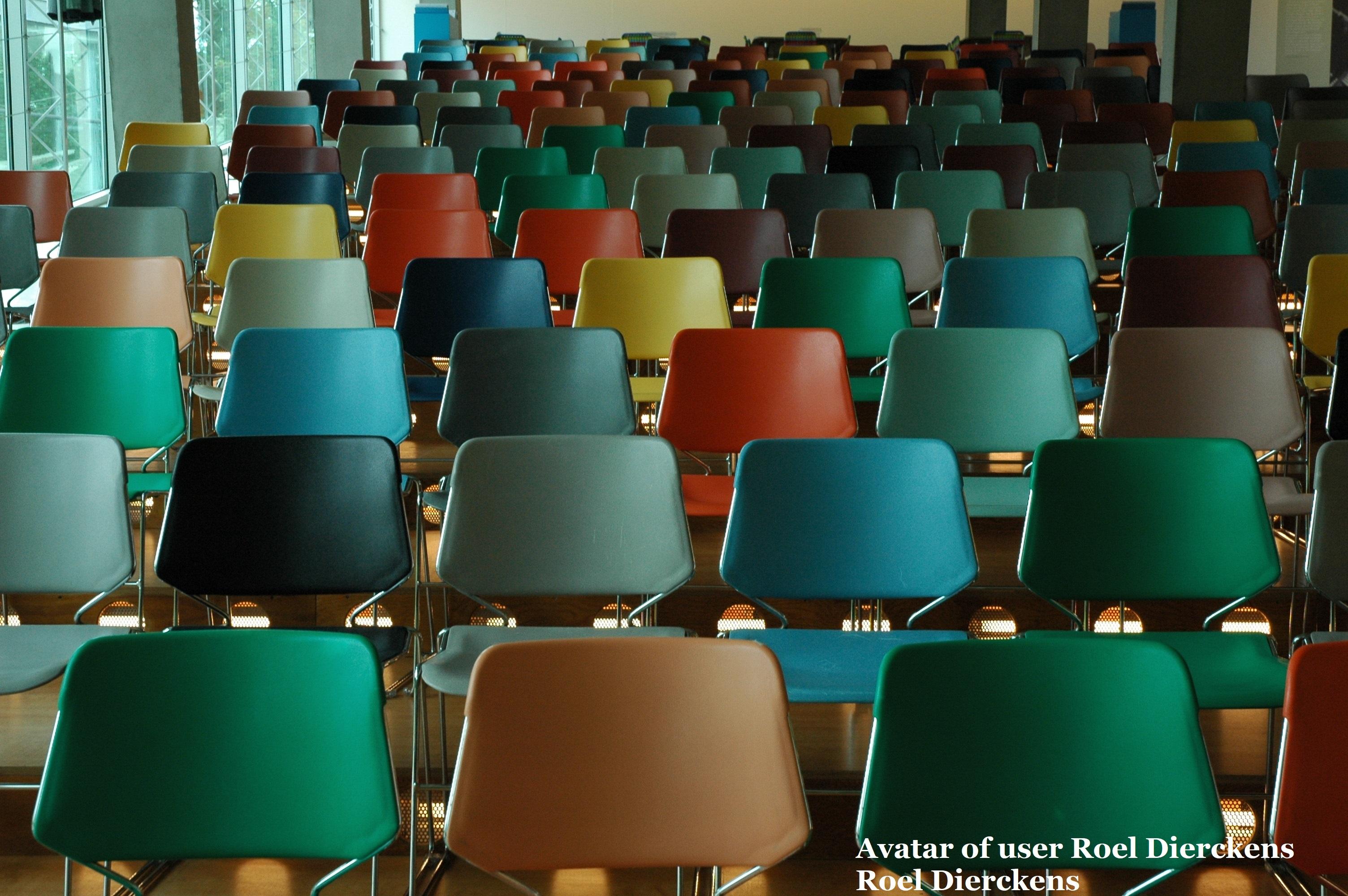 classroom rajeevelt-rajeev-ranjan