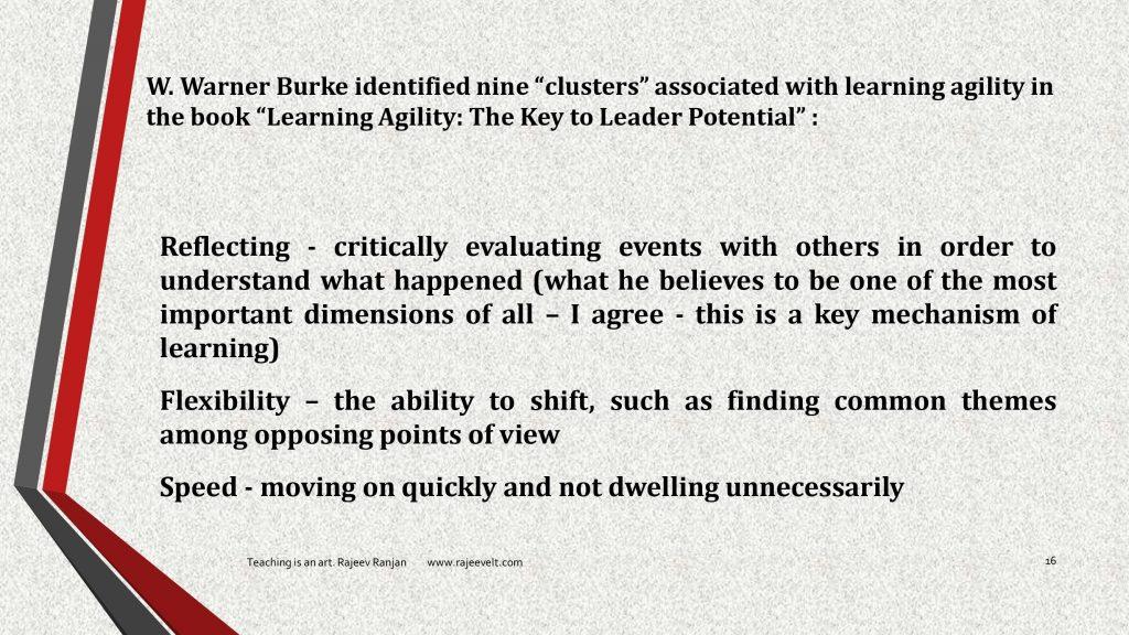 agility-21st century skill-rajeevelt