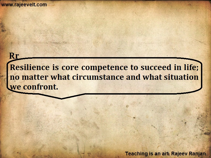 Resilience-road-to-success-rajeevelt