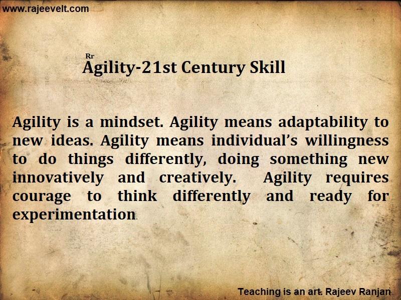 agility-skill-rajeevelt