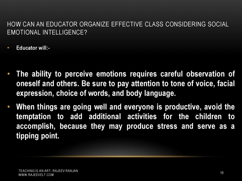 emotional-intelligence-rajeevelt