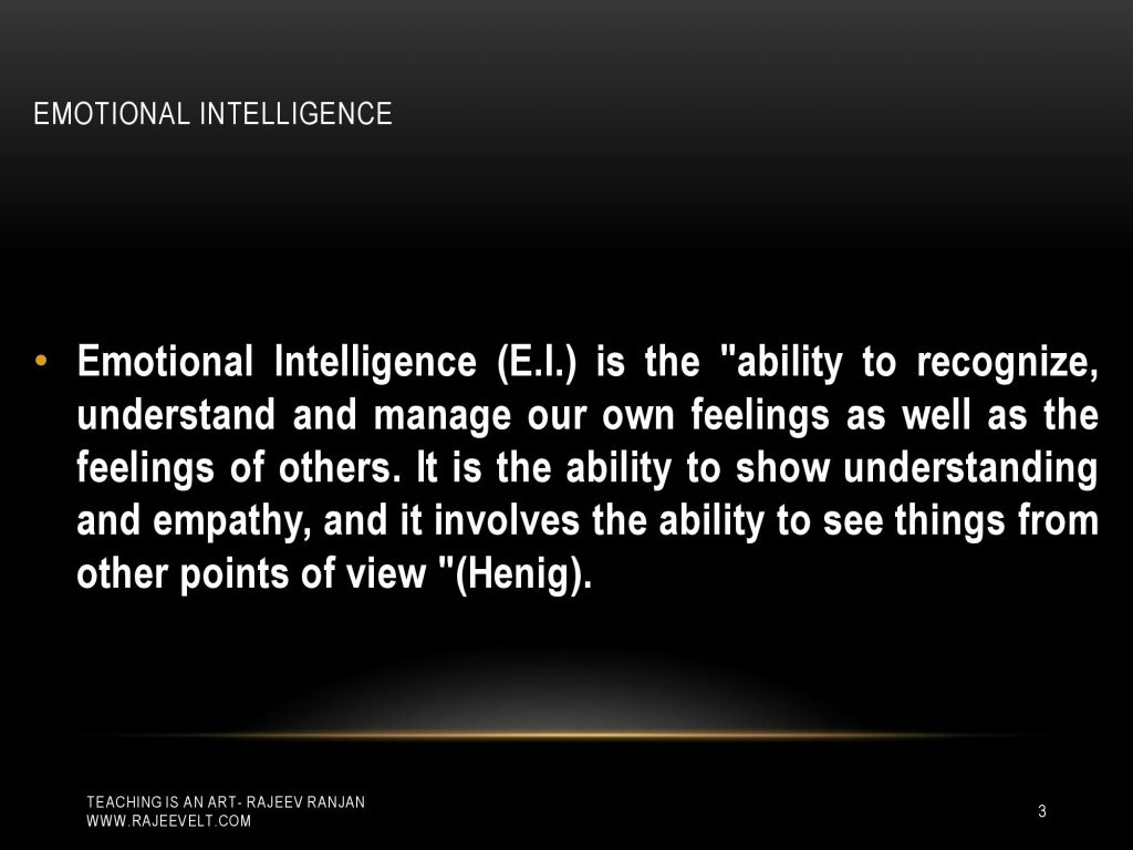 motional-intelligence-rajeevelt