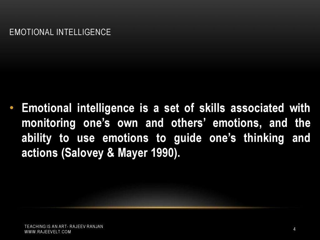 emotional-intelligence-rajeevelt