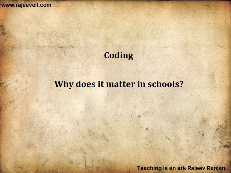 Coding-computer-programming-skill-schools-rajeevelt