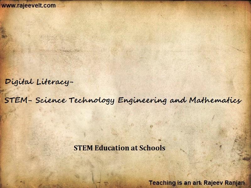 STEM-Education-Rajeevelt-digital-literacy