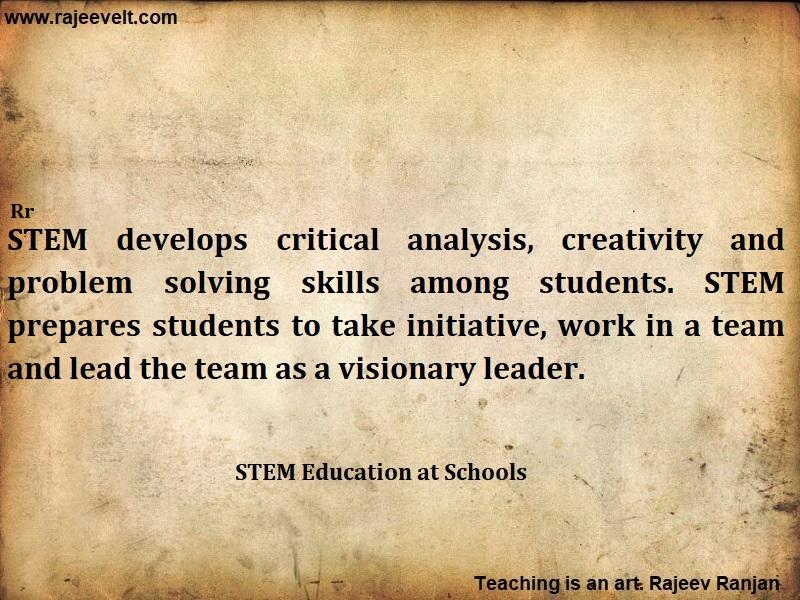 What- is -STEM-Education-Rajeevelt