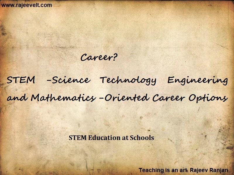 STEM-Education-career-options-Rajeevelt