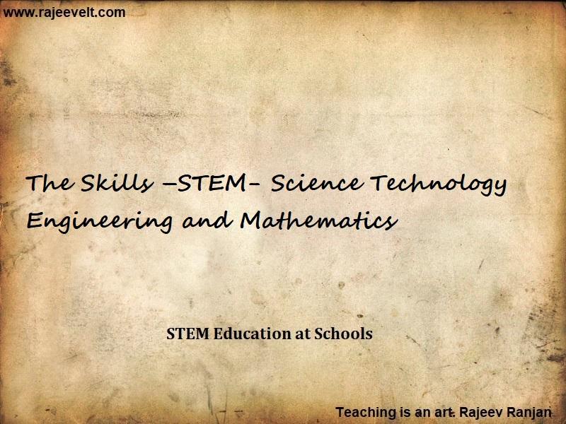 STEM-Education-skills-Rajeevelt