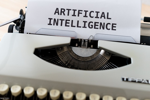 CAREER IN ARTIFICIAL INTELLIGENCE AND MACHINE LEARNING